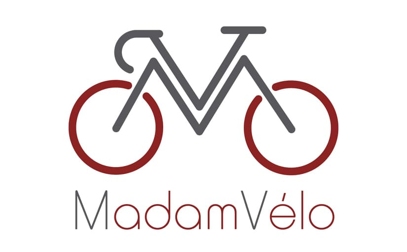 Madam Vélo