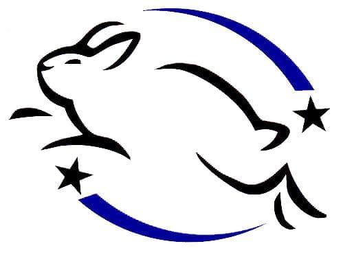 Leaping-Bunny-logo-garandeert-geen-dierproeven-op-Amanprana-natuurlijke-vegan-cosmetica